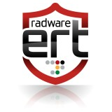 Radware's ERT Analyzes 'Operation Ababil' – and Wonders Who Was Really Behind the Attacks?