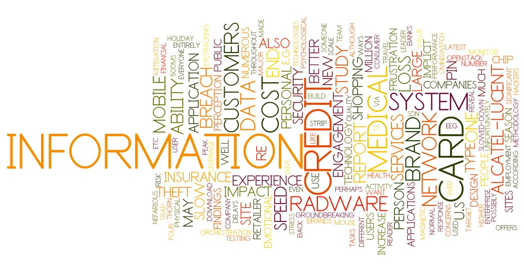 word-cloud-radware-2013