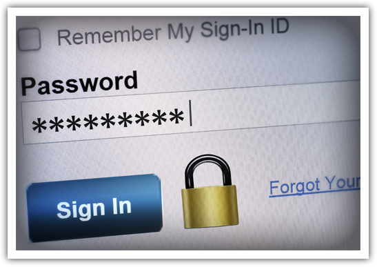 Cyber-Security Concerns to Know Before You Sign On | Radware