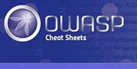 cheatsheets-header
