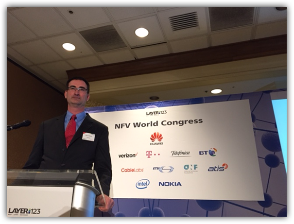 nfv_world_congress-1.png