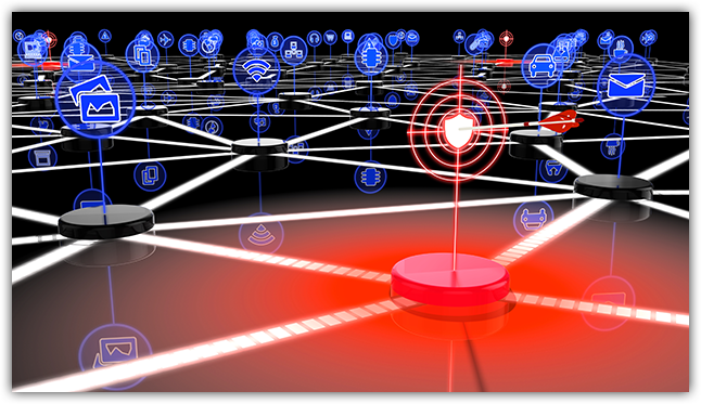 malware-and-botnets