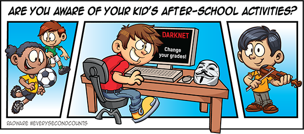 radware_kid_hacking_comic_strip-3