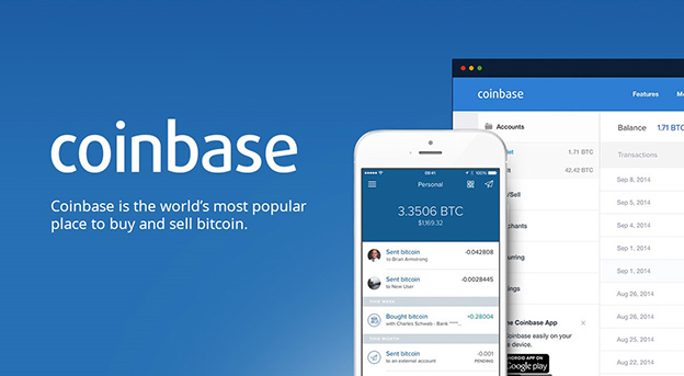 How to buy bitcoin radware blog coinbase also provides a great interface for watching the digital market so you can buy low and sell high as the value of bitcoin does rise and fall like ccuart Gallery