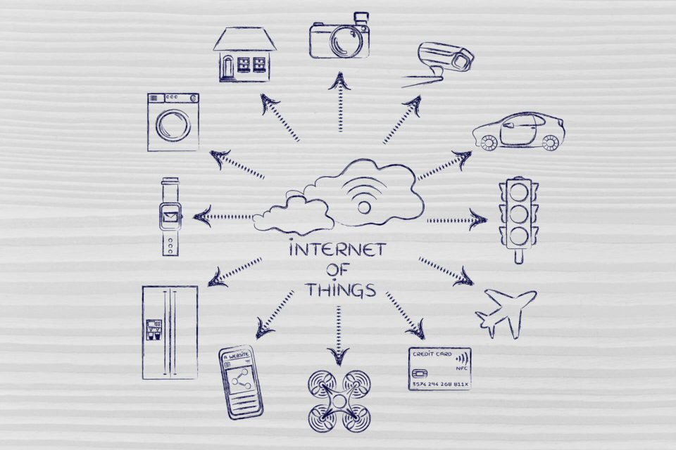 internet-of-things-connected-960x640.jpg