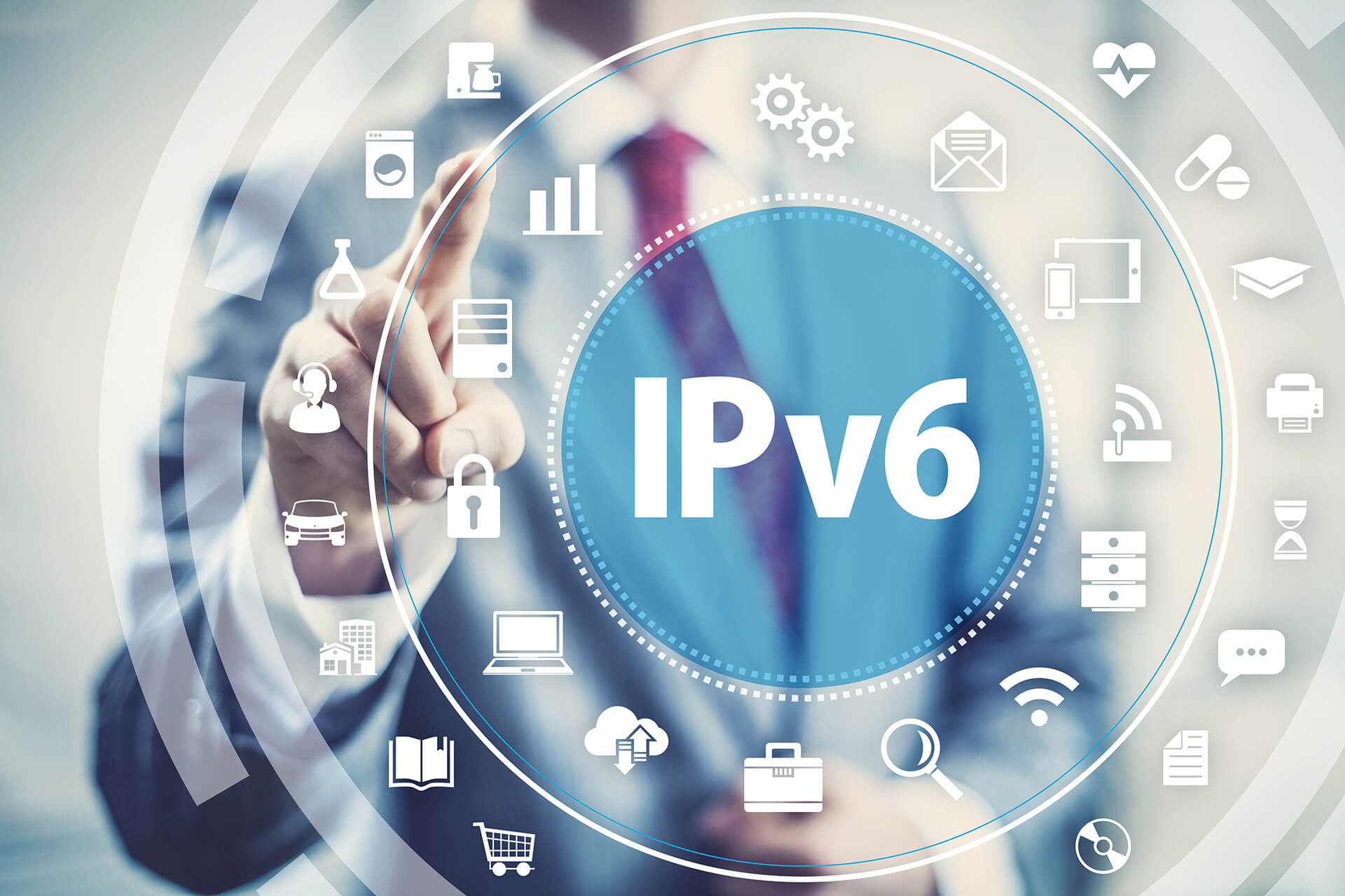 ipv6 security issues Providing security for ipv4 and ipv6 the big-ip architecture provides significant flexibility to address service-interrupting migration issues with.