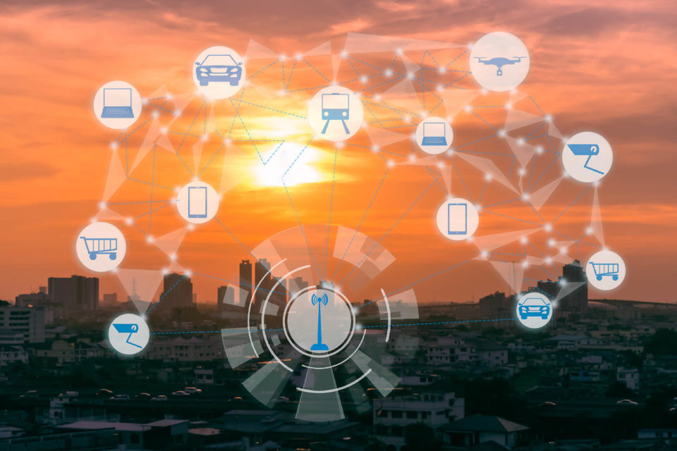recommendations-iot-manufacturers-960x640.jpg