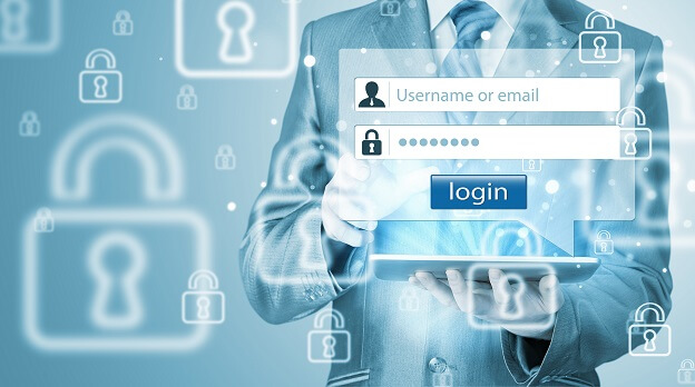 Single Sign-On (SSO) for Cloud and On Premise Apps | Radware Blog