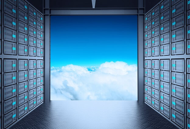 Cloud vs DDoS, the Seven Layers of Complexity | Radware Blog