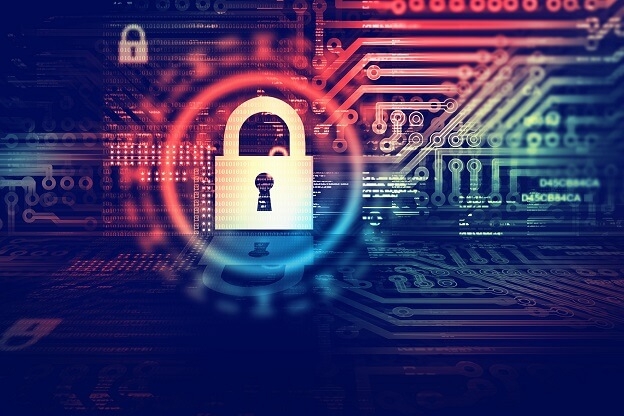 8 Questions to Ask in DDoS Protection | Radware Blog