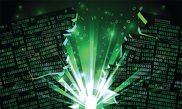 Can SNMP (Still) Be Used to Detect DDoS Attacks? | Radware