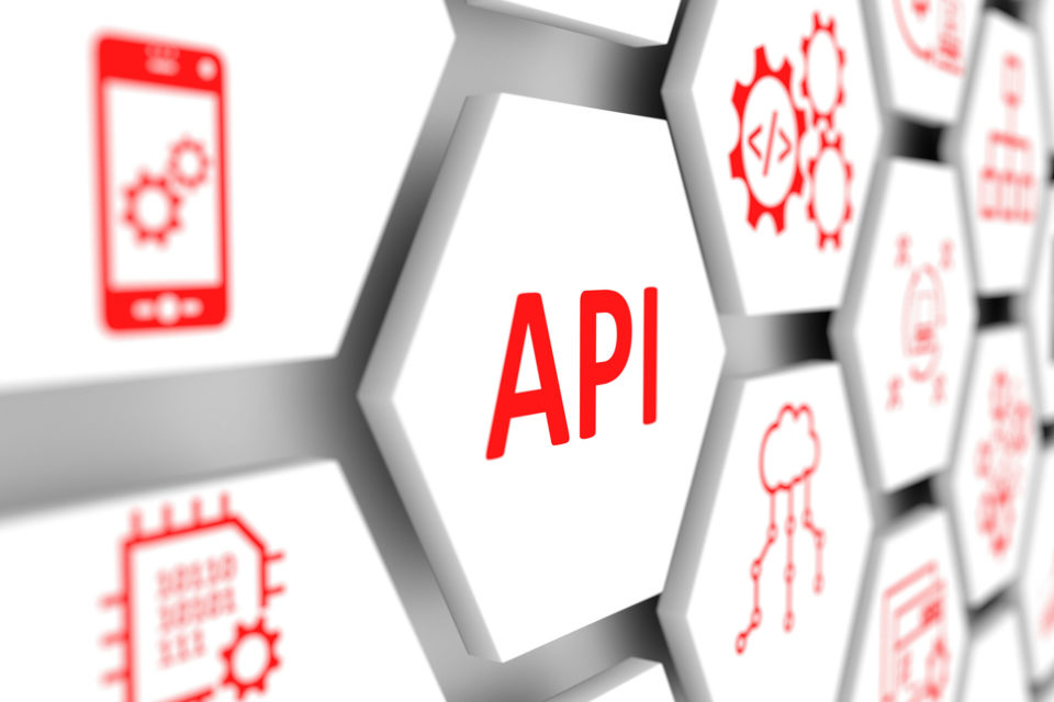 API. application programming interface, cybersecurity, technology