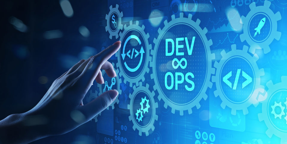 How to Move Security Up the DevOps Priority List | Radware Blog