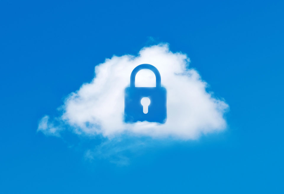 cloudsecurity-960x655.jpg