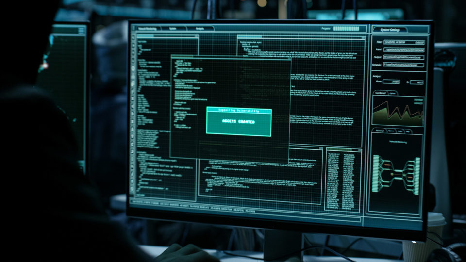 What You Need to Know About Exploit Kits | Radware Blog