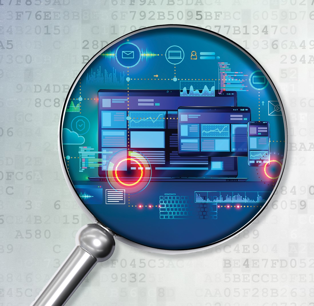 Keep It Simple: Choosing the Right DDoS Mitigation Strategy - Security  Boulevard