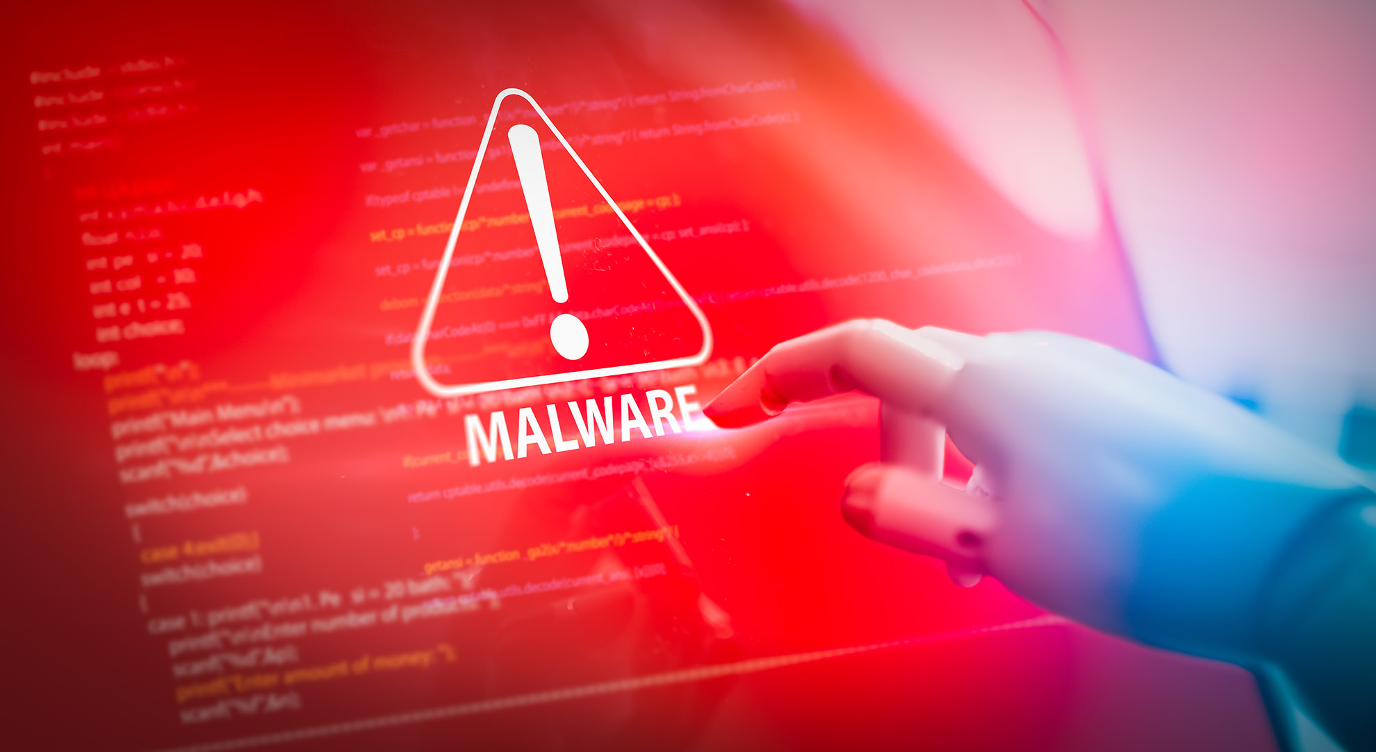 Emotet Attacks Spread Alongside Fears of Coronavirus | Radware Blog
