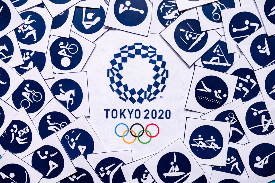 How to Prepare for Cyber Threats Targeting the Olympics | Radware Blog
