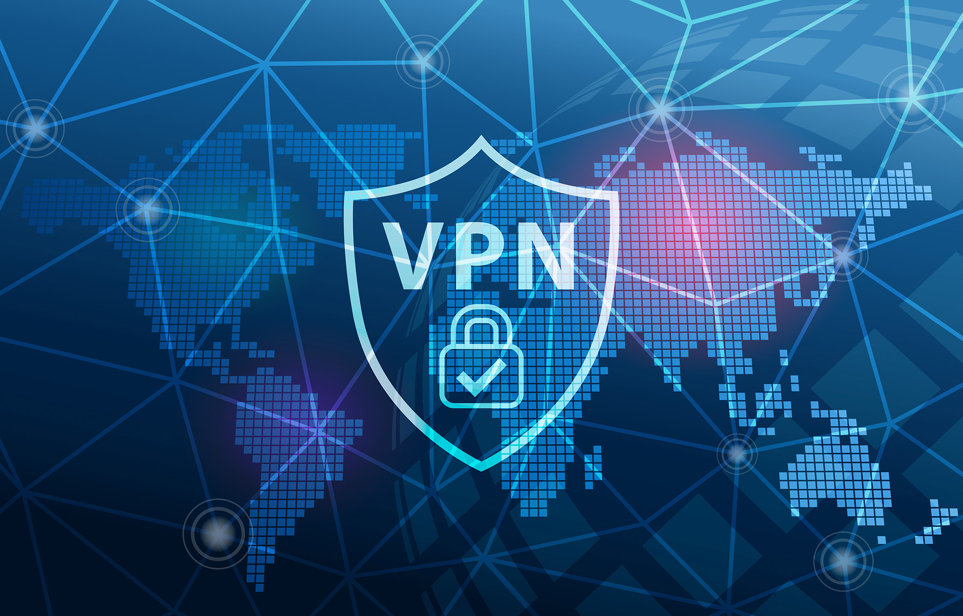 How to Protect Your VPN: Lessons From a DDoS Attack Test | Radware ...